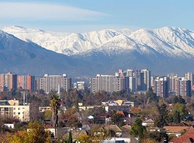 El Mercurio: Tasas hipotecarias suben, pero surgen oportunidades