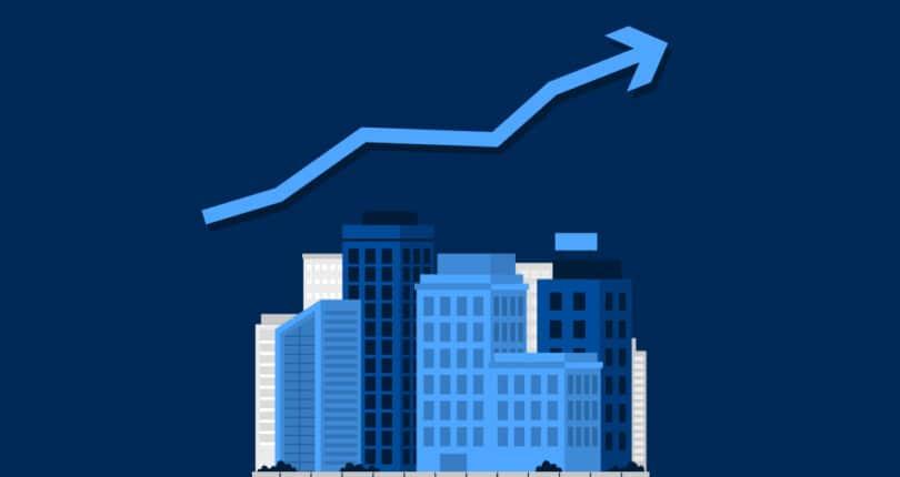 Ajustes en créditos hipotecarios, garantía estatal para el pie y menores impuestos en compraventa: el plan de la construcción para facilitar acceso a vivienda