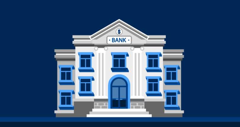 Santander y Scotiabank meten presión al sector y se suman a los bancos que permiten postergar créditos hipotecarios por seis meses